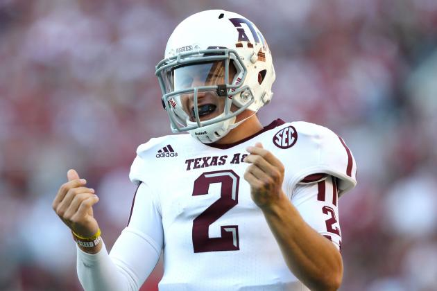 Star Players to Watch in Remaining College Football Bowl Action