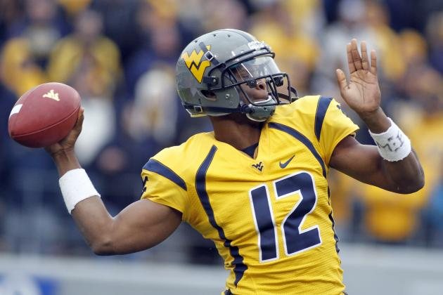 Bowl Games 2012-13: Top Matchups to Watch This Weekend