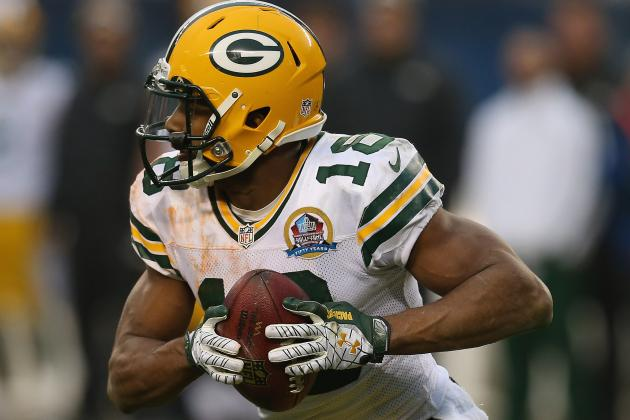 Decision on Cobb Likely Will Go Down to Wire