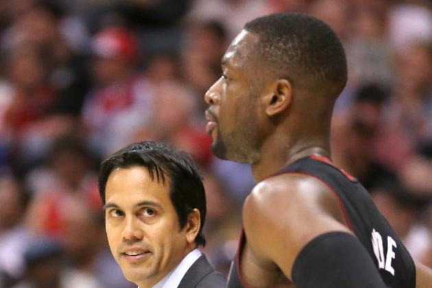 Pistons 109, Heat 99