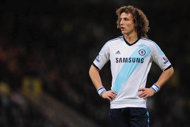 Everton vs. Chelsea: Premier League Preview, Team News, Projected Lineups