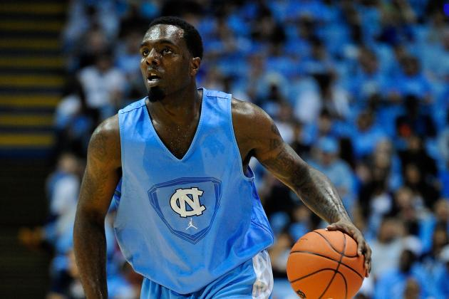 Hairston to Make First Career Start in Place of Bullock