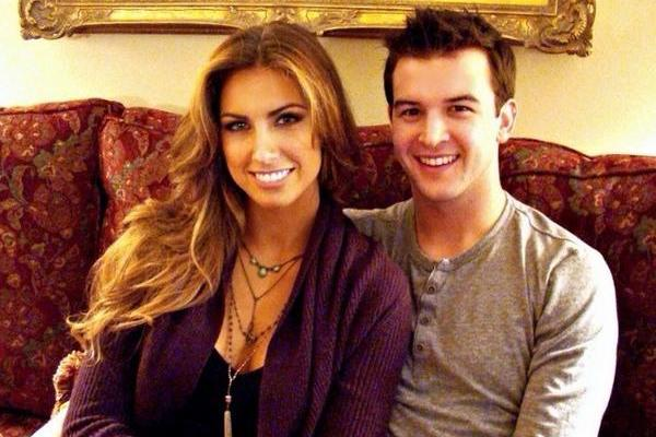 AJ McCarron Girlfriend: QB Reportedly Dating Former Miss Alabama Katherine Webb