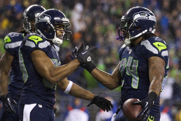 Week 17 NFL Picks: Playoff Teams Sure to Build Momentum with Win in Final Week