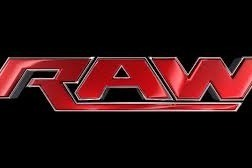 WWE News: WWE Spoils Title Change for Monday's Raw and Rumble Entrant Revealed