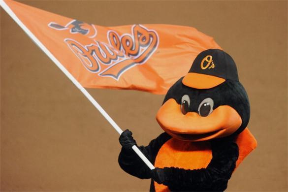 Baltimore Orioles Sign Former San Francisco Giants Prospect David Quinowski