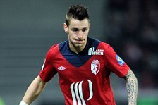 Debuchy Heading to Newcastle as Magpies Seal £ 5.5M Deal