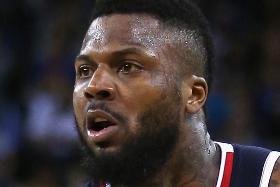Atlanta Hawks' Star Accused of Stiffing Agent  for Nearly $200,000y