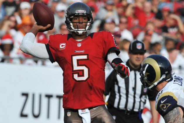 ESPN Gamecast: Bucs vs. Falcons
