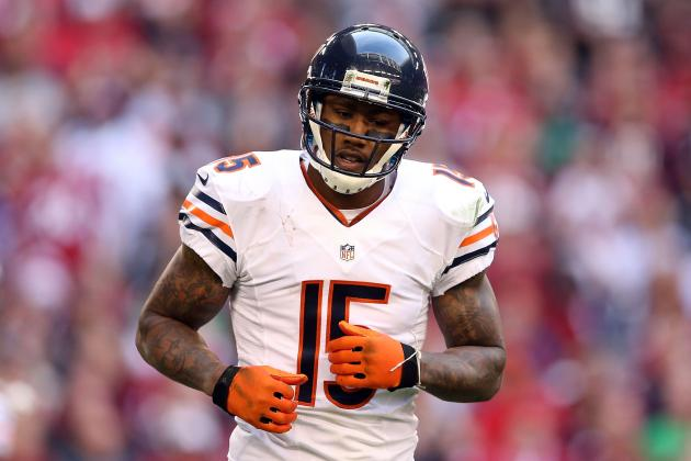 Lions Lose to Bears 26-24