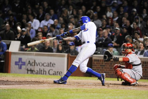 Chicago Cubs: 3 Players Most Likely to Be Dealt Before Opening Day