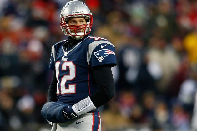 Super Bowl Odds 2013:  Teams with Best Chance of Hoisting Lombardi Trophy