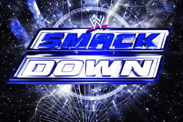 WWE Spoilers from SmackDown, Main Event and Slam Taping on Dec. 30