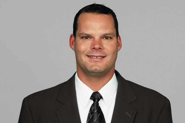 Browns Make Wrong Move by Firing Heckert
