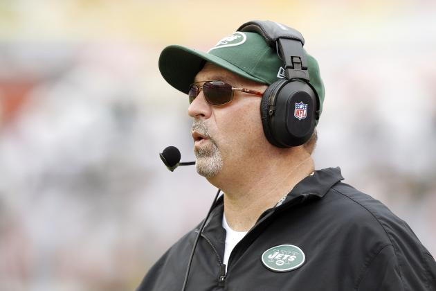 Sanchez, Kerley Back Embattled Sparano
