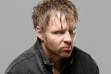 WWE Superstar Dean Ambrose: Breakdown of the Shield Member's in-Ring Skills