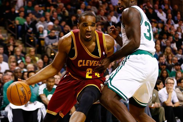 Cavaliers Recall Samuels from Charge