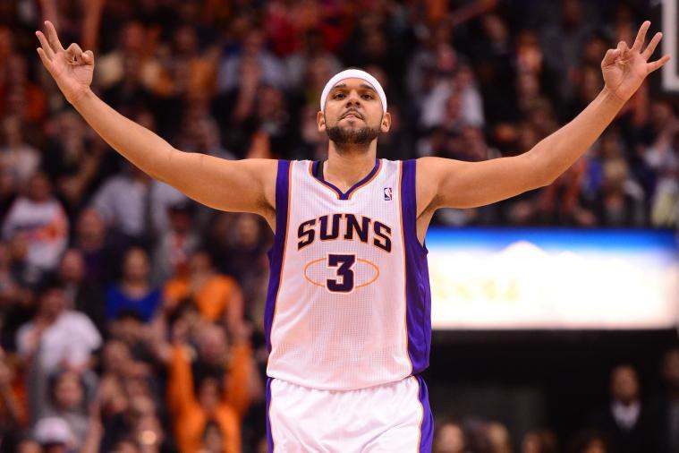 NBA Predictions Week 10: Unheralded Stars Sure to Shine Brightest This Week