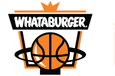 High School Basketball: Bullitt East Boys Eat Some Whataburgers for the Holidays