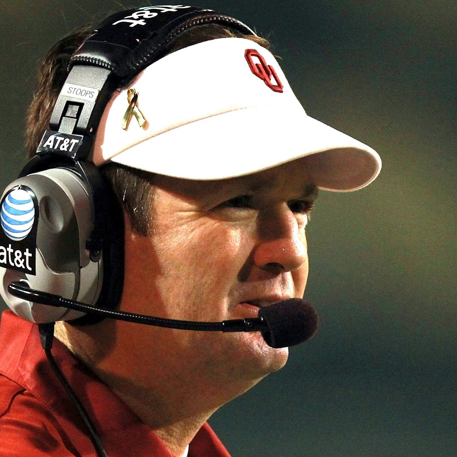 Oklahoma Football Recruiting: Updates on 2013 Commits and ...