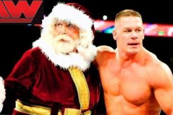 Why WWE Fans Deserve More Than Comedy Every Christmas