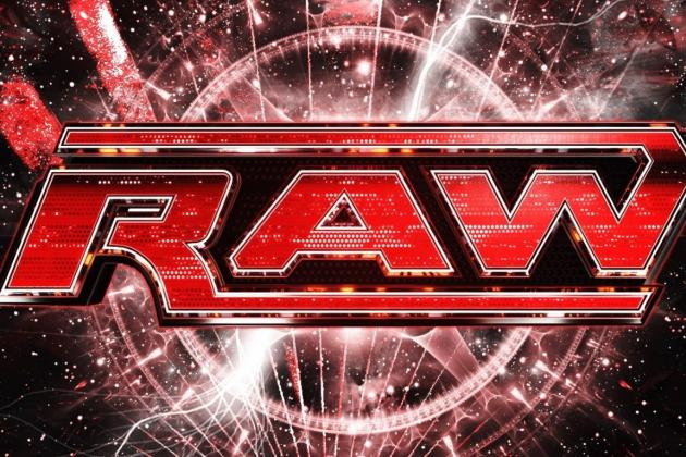 WWE Raw Live Results, Coverage and Analysis for New Year's Eve Show