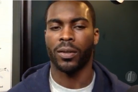 Vick Reacts to Eagles Firing of Reid