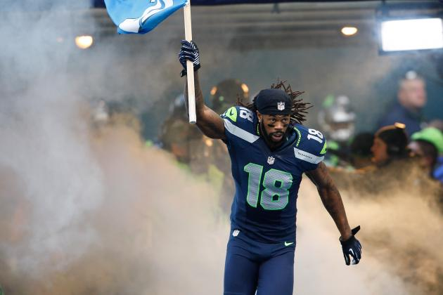 NFL Playoff Predictions: How Far Can the Seattle Seahawks Realistically Go?