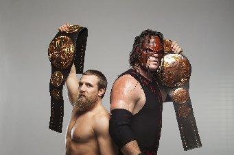WWE WrestleMania 29: What Will Happen with Daniel Bryan and Kane?