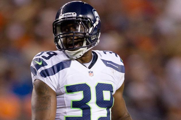 Brandon Browner Reinstated to Seahawks