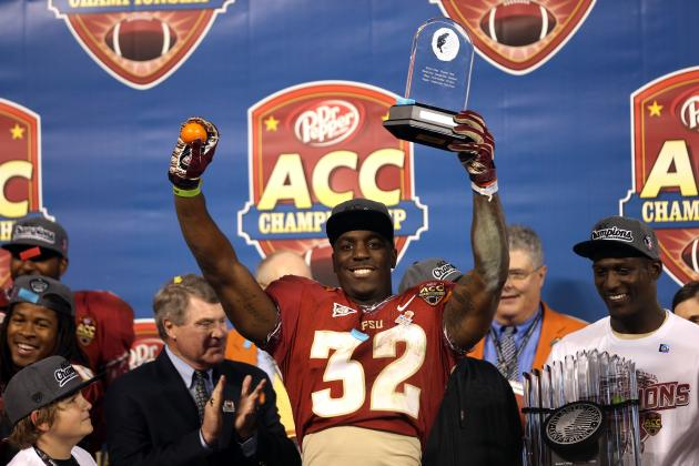 Orange Bowl 2013: Analyzing Biggest X-Factors in BCS Bowl Clash