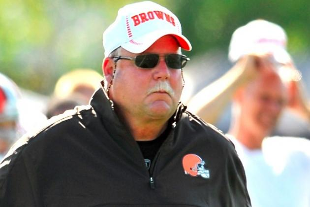 Holmgren to Listen to Coaching Offers