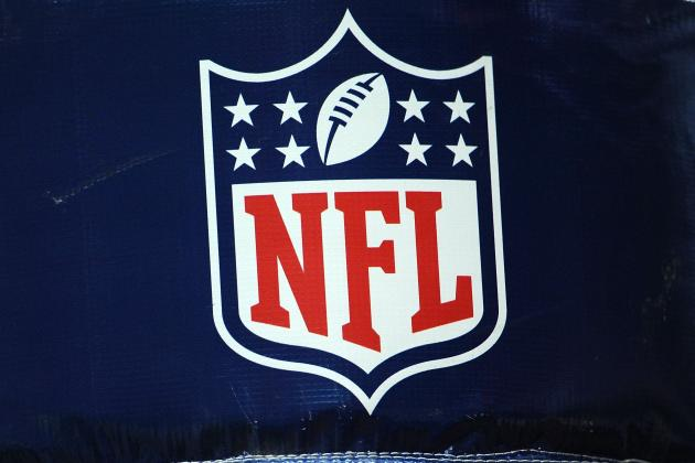 NFL Playoff Schedule 2013: Predicting Each Wild Card Weekend Game