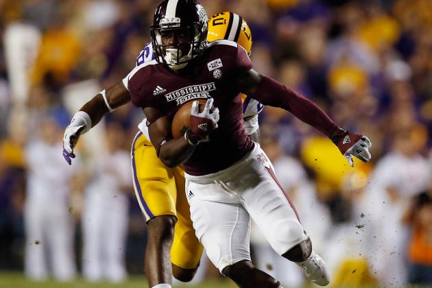 ESPN Gamecast: Mississippi State vs Northwestern