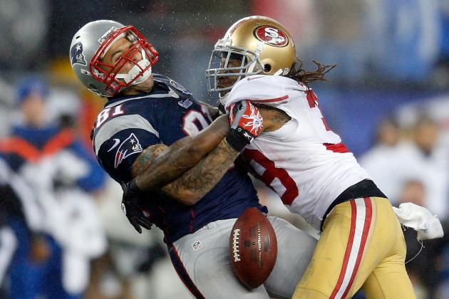 Super Bowl Predictions 2013: Projecting Most Likely Title Game Matchups