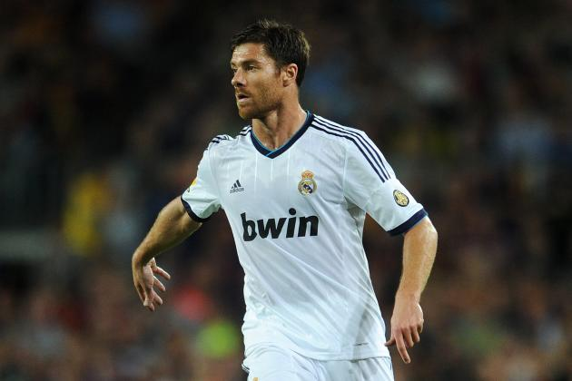 Liverpool Transfer News: Reds Must Look In to Possible Xabi Alonso Return