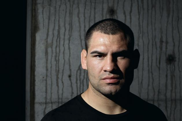 UFC 155: Will the UFC Heavyweight Division Ever Have a Dominant Champion?