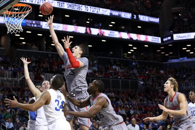 Maryland Basketball: Are Terps a Legit ACC Title Threat?