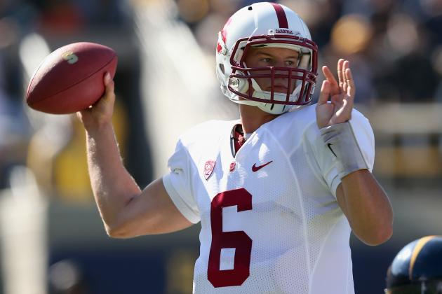 Rose Bowl 2013: Keys to Victory for Wisconsin and Stanford