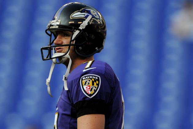 49ers Sign Cundiff