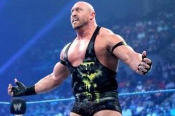WWE Royal Rumble 2013: Is There Any Way Ryback Won't Win the Rumble Match?