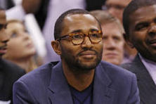 Utah Jazz: Mo Williams Headed to NYC for Second Opinion on Injured Thumb