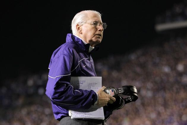 Fiesta Bowl 2013: Matchups Kansas State Must Win to Upset Oregon