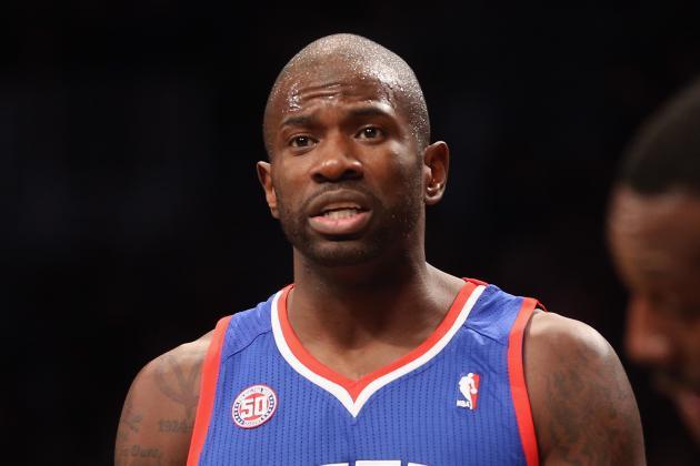 NBA Gamecast: 76ers vs. Lakers