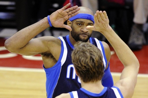 Wizards vs. Mavericks: Dallas Is Latest to Use Washington to End Losing Streak