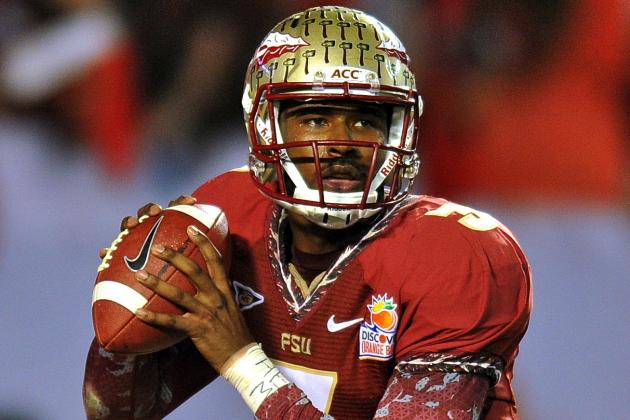 Northern Illinois vs. Florida State: Twitter Reaction, Post Analysis and Recap