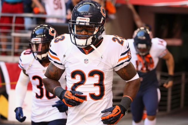 Bears GM Phil Emery Doesn't Expect Devin Hester to Retire