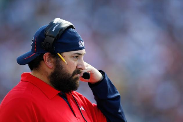 Patricia, Patriots Defense Not Satisfied with Shutout