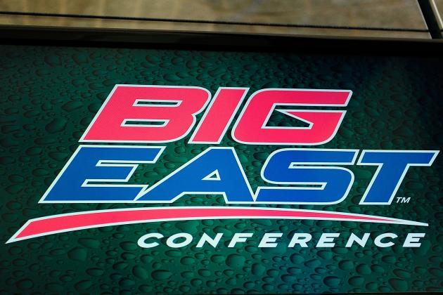 Big East Was 'Unwilling' to Meet Boise's Terms
