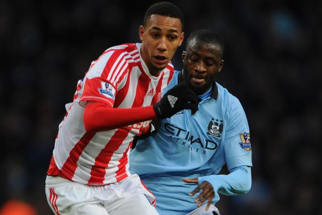 Nzonzi Wins Appeal over Red Card